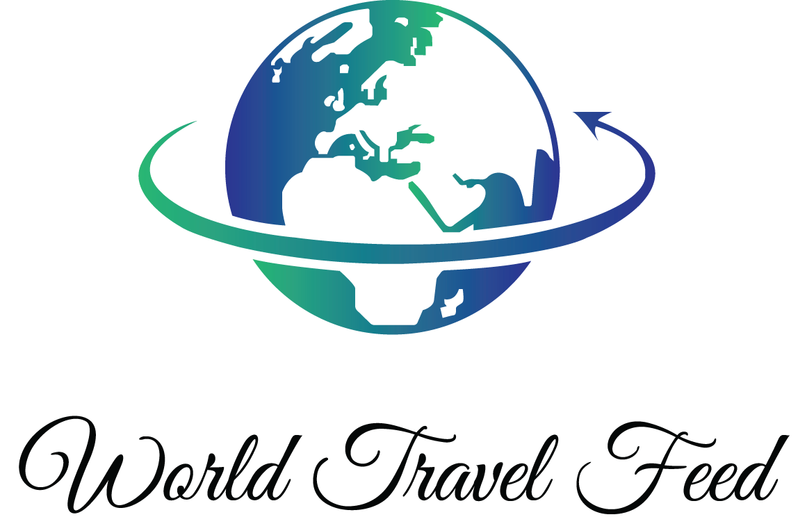 Hindi World Travel Feed