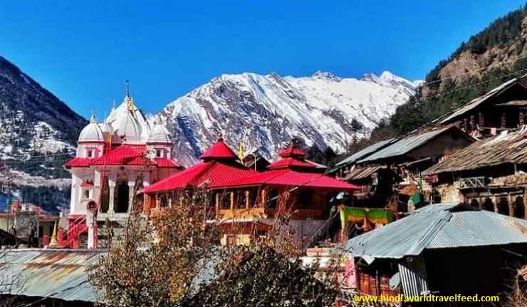 Mukhba-Temple-Harsil