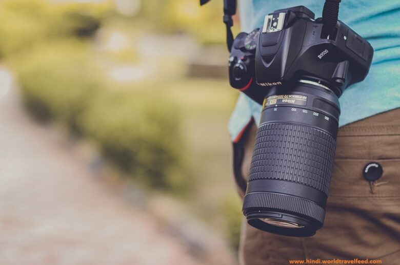 Photography-in-Lansdowne