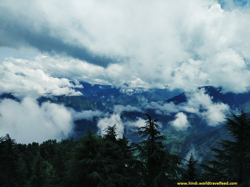 Winter-in-Mussoorie