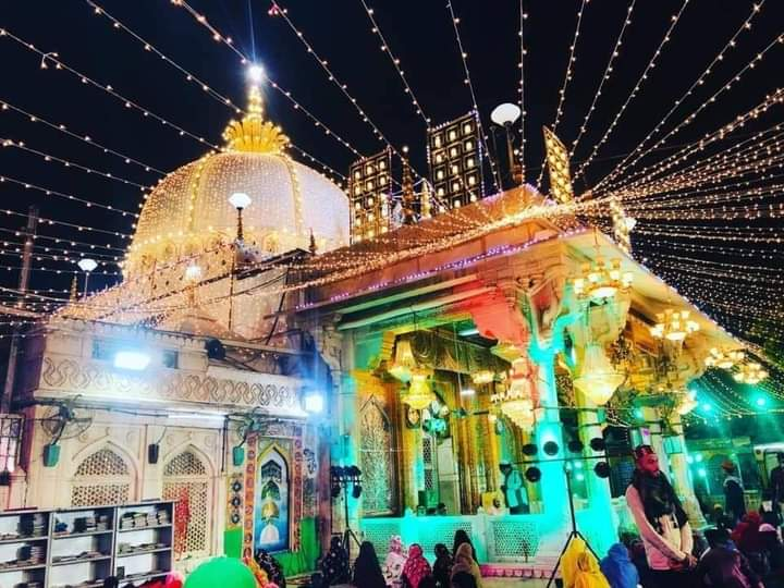 History of Uttarakhand Temple