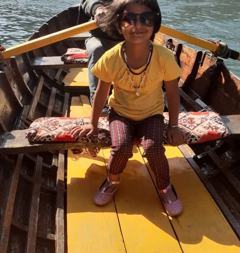 Best 6 Things to do in Nainital