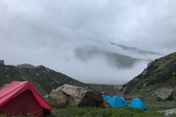 Enjoy-Trekking-in-Harsil